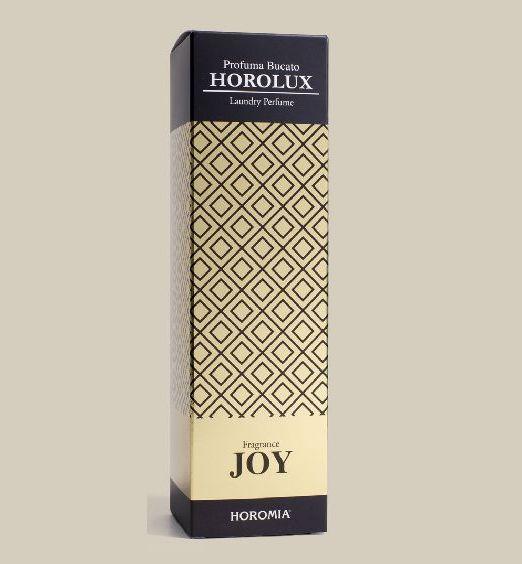horolux horomia 300ml joy