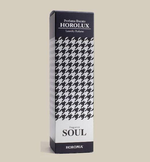 horoloux argento