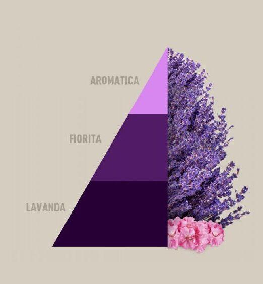 Horomia Profumo Aromatic Lavander 250ml