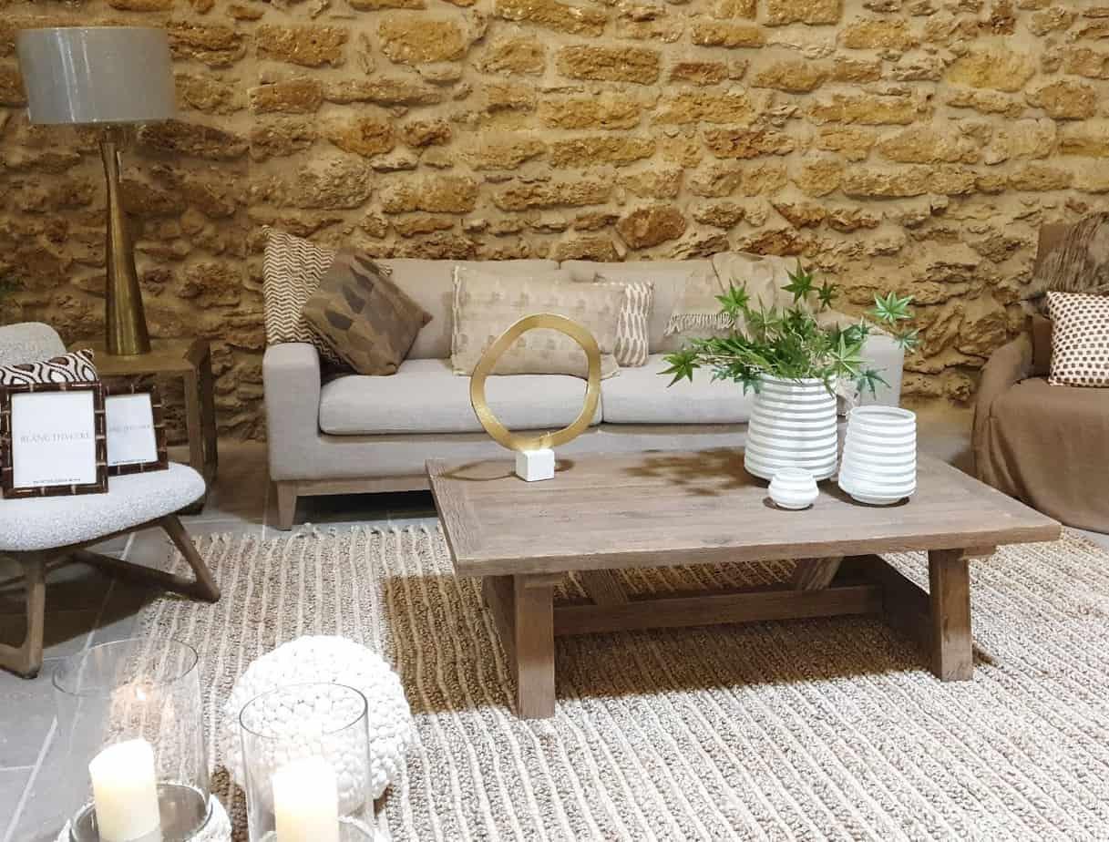 arredamento d'interni complementi arredo casa