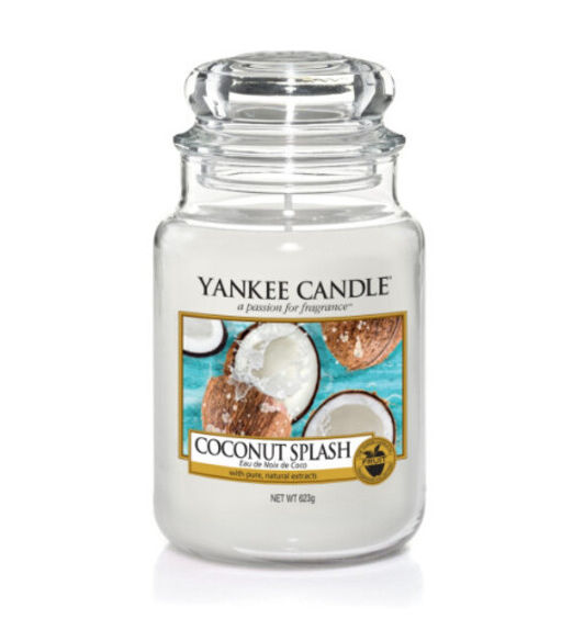coconut-splash-yankee-grande