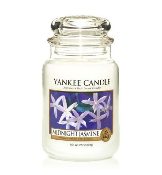 yankee grande midnight jasmine