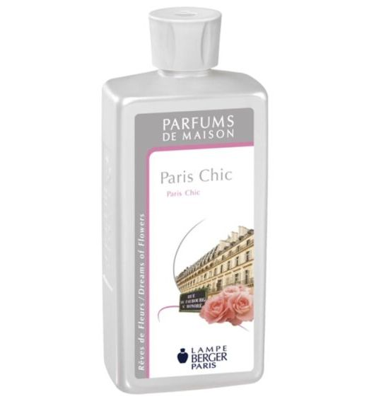 paris chic 500ml