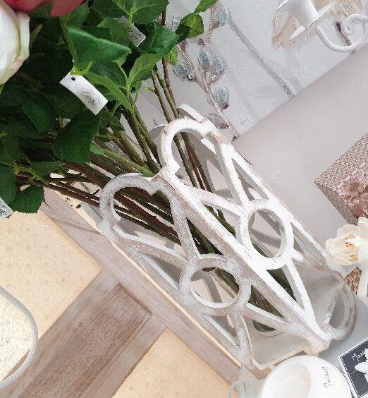 vaso portafiori legno e vetro.jpg