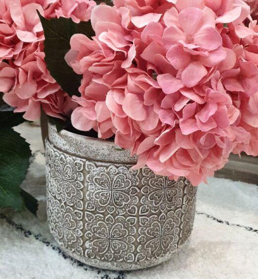 Cachepot vaso per piante