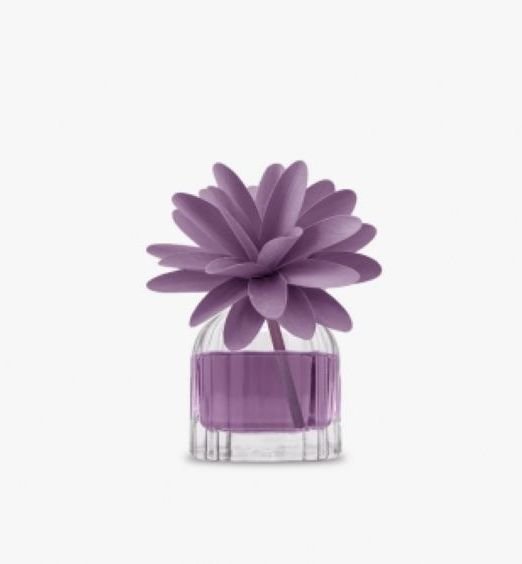 Profumatore Flower 60ml muschio e fiori
