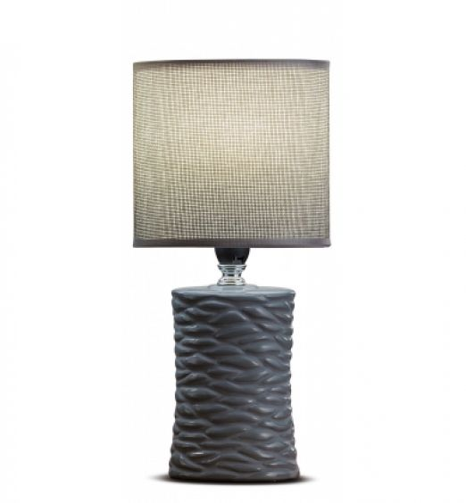 lanterna ronnie ceramica assortito