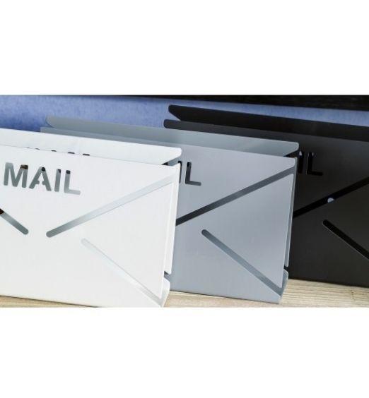 lettera porta documenti e posta
