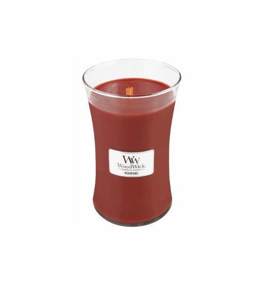 redwood-candela-grande-woodwick-candles