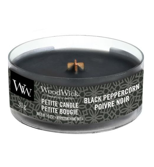 woodwick-black-peppercorn