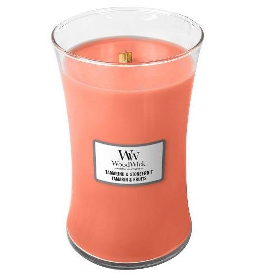 woodwick-tamarind-and-stonefruit-large-candle