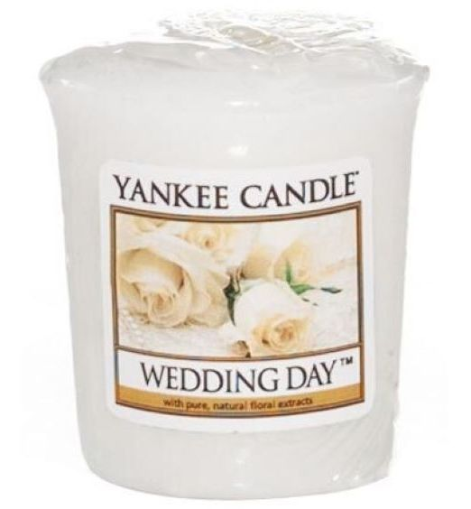 yankee-candle-sampler-wedding-day