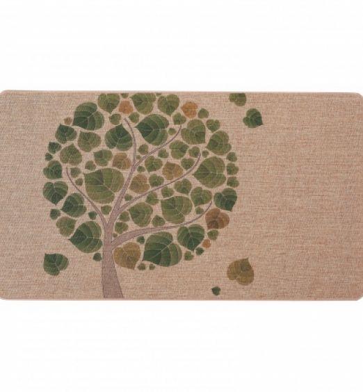 tappeto antiscivolo tessuto ass tree