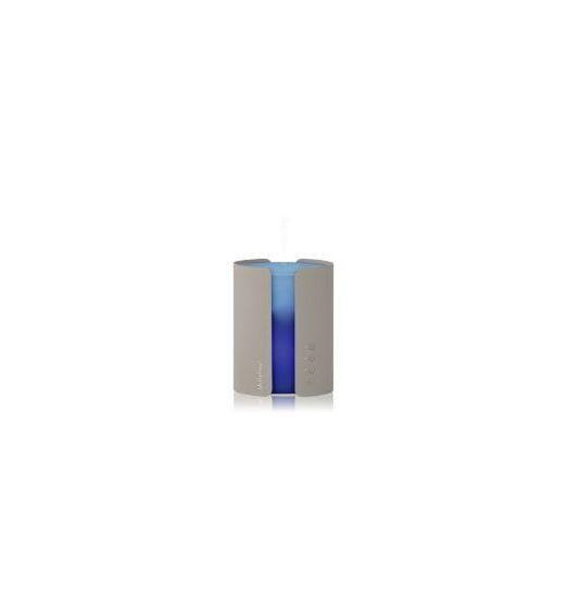 Diffusore di fragranza Hydro Plus con dispositivi audio wireless